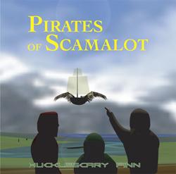 piratesofscamalot250px