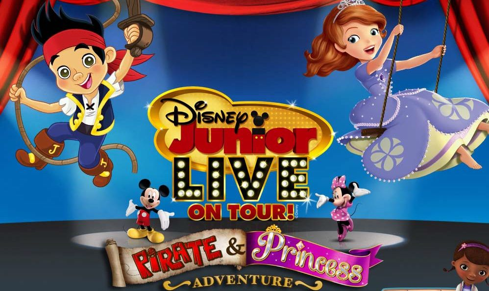 Disney-Junior-Live-on-Tour-Pirate-and-Princess-Adventure