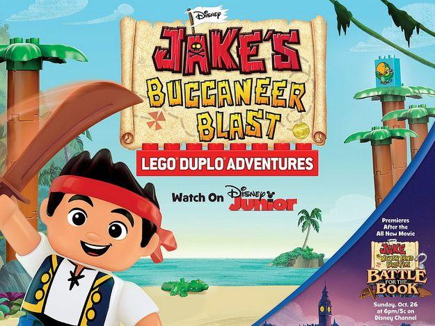Jake's_Buccaneer_Blast_LEGO®_DUPLO®_Adventures!