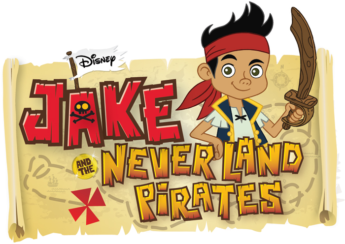 DISNEY_Jake's_Neverland_Pirates_FINAL_6-15-10