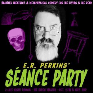 er_perkins